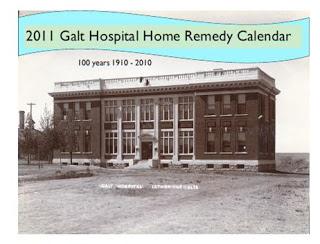 copy of home remedy Galt Hospital calendar.jpg