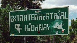 extraterrestrial_highway.jpg