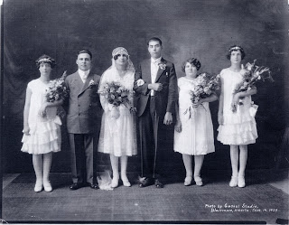 aristone wedding picture 2.jpg