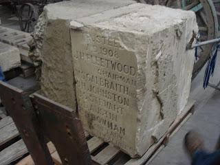 cornerstones.JPG