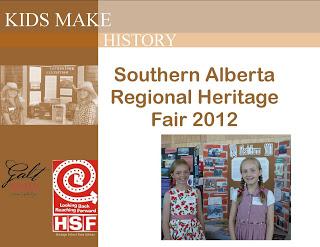 2012 Heritage Fair book.jpg