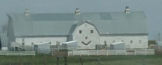 face barn near Cayley.jpg