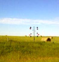 wind thing near Barons.jpg