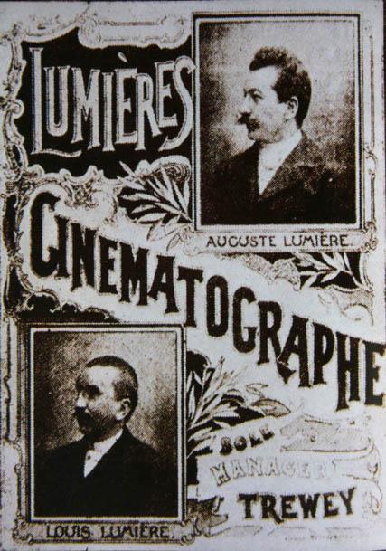 Lumieres_cinematograph_poster.jpg