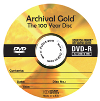 archival_gold_DVD.jpg