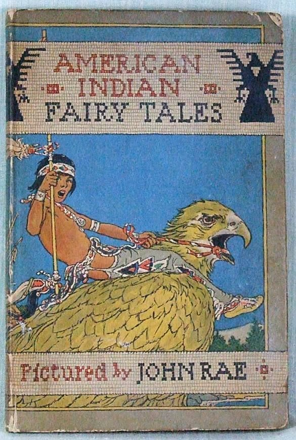 american-indian-fairy-tales.jpg