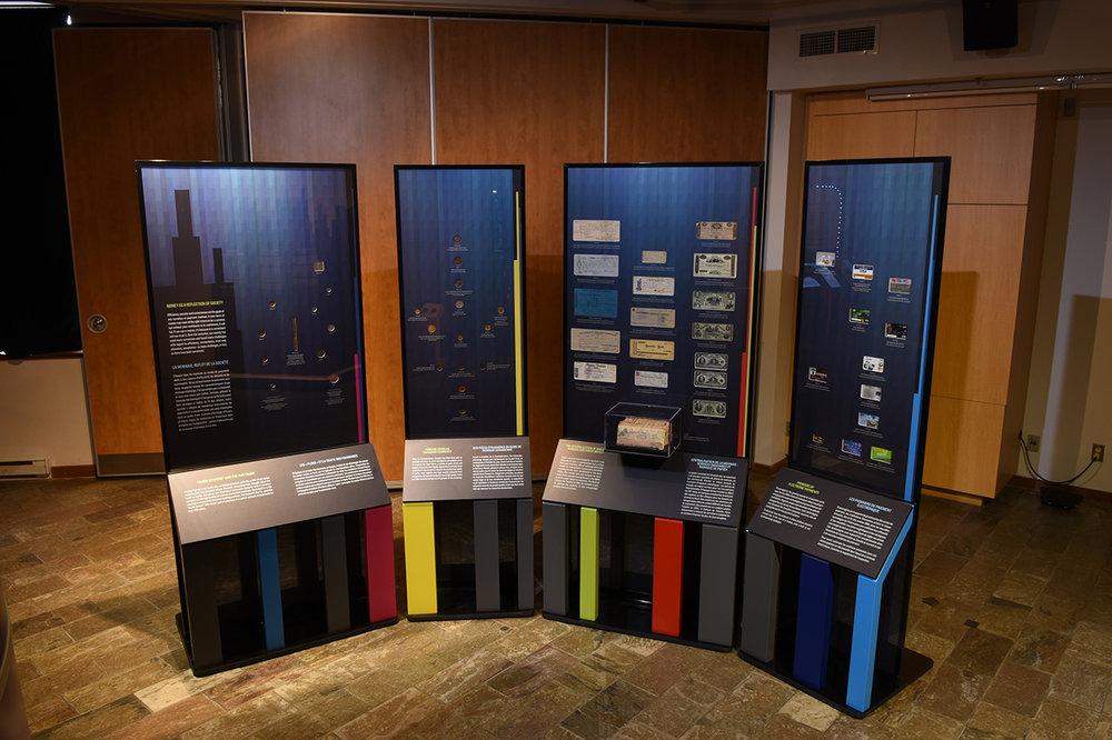 05-artifact-panels.JPG