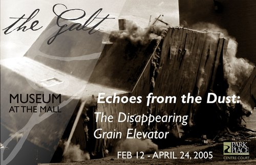 grain+poster.jpg