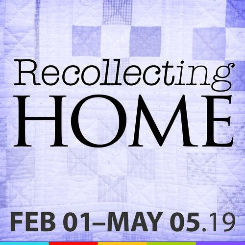 Recollecting+Home+logo+CMYK.jpg