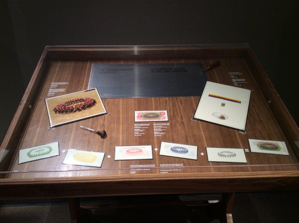 Engravers+Exhibit+Photos+021.jpg