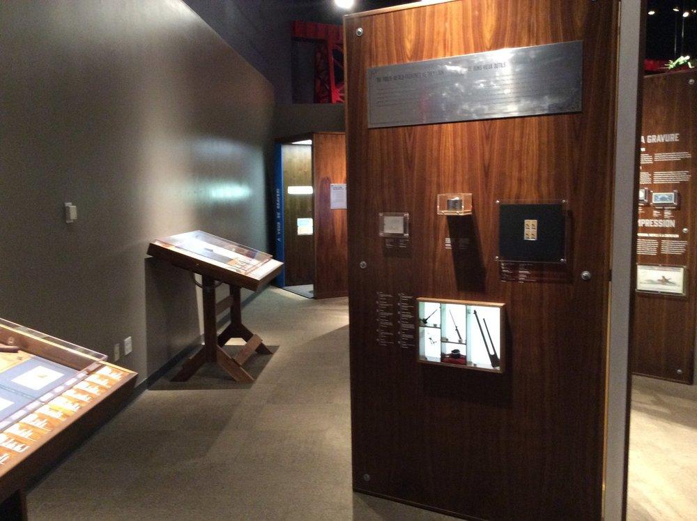 Engravers+Exhibit+Photos+019.jpg