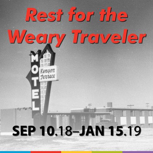 2018-10+Rest+for+the+Weary+Traveller+Logo.jpg