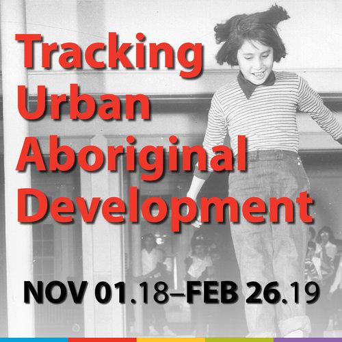 2018-10+Urban+Aboriginal+Development+Logo.jpg