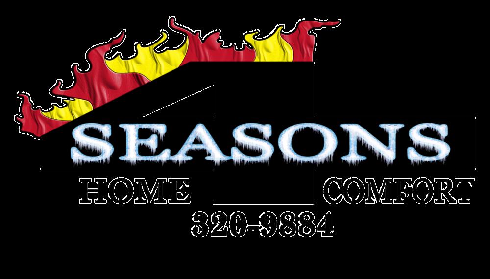 2010 Four Seasons Logo.png