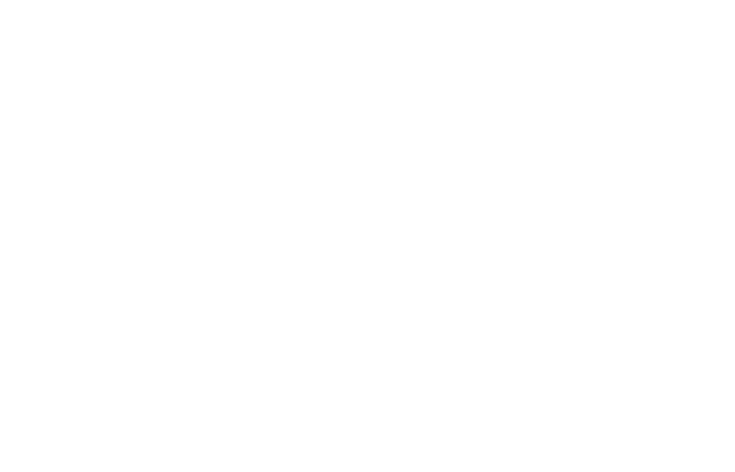 Thompson Property Managemet