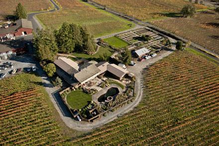 deloach_vineyards.jpg