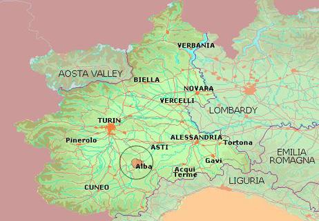 piemonte_map3-1.jpg