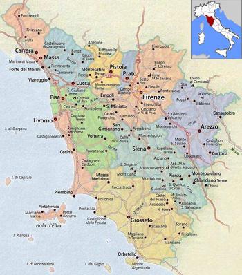 tuscany_map_detail.jpg