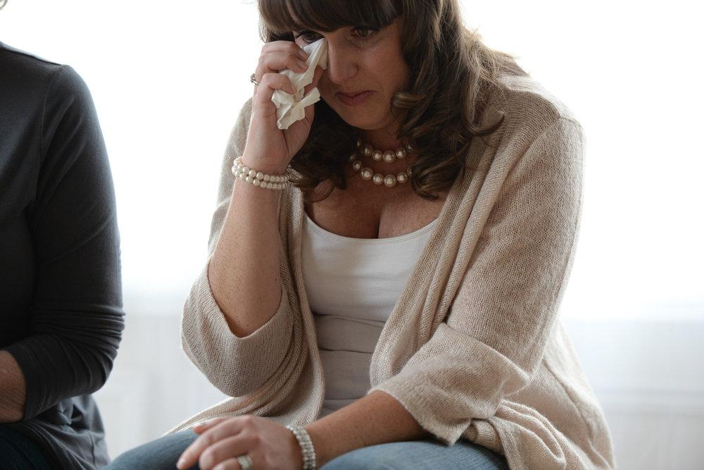 dkol_la_femme_project_breast_cancer-1139.jpg