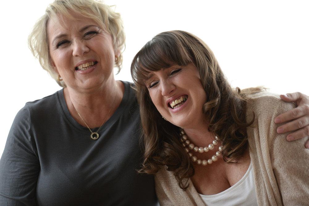 dkol_la_femme_project_breast_cancer-1145.jpg