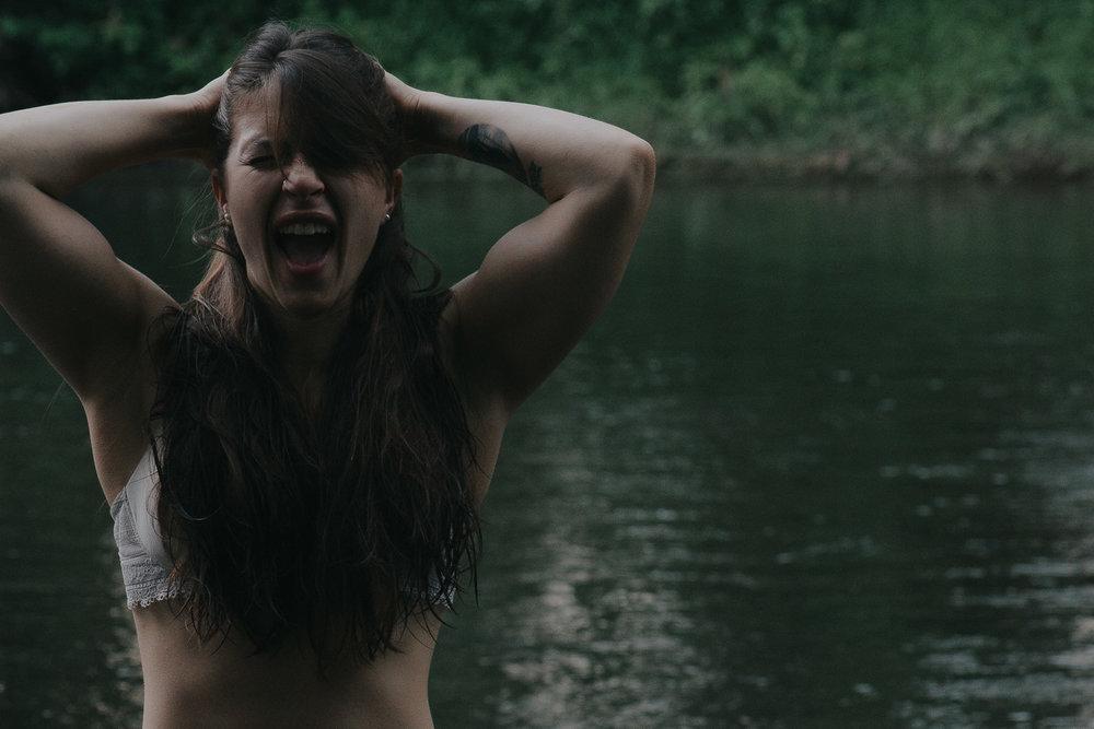 dkol_la_femme_project_abuse_bulimia-8252.jpg