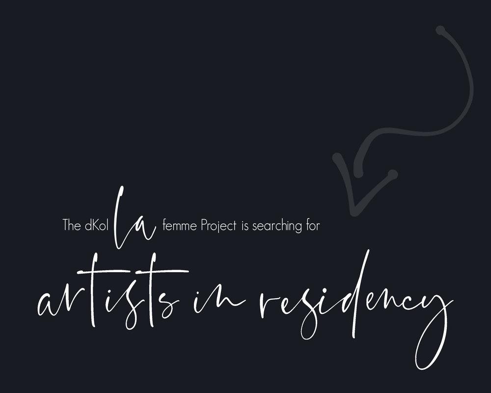 artist in residency.jpg