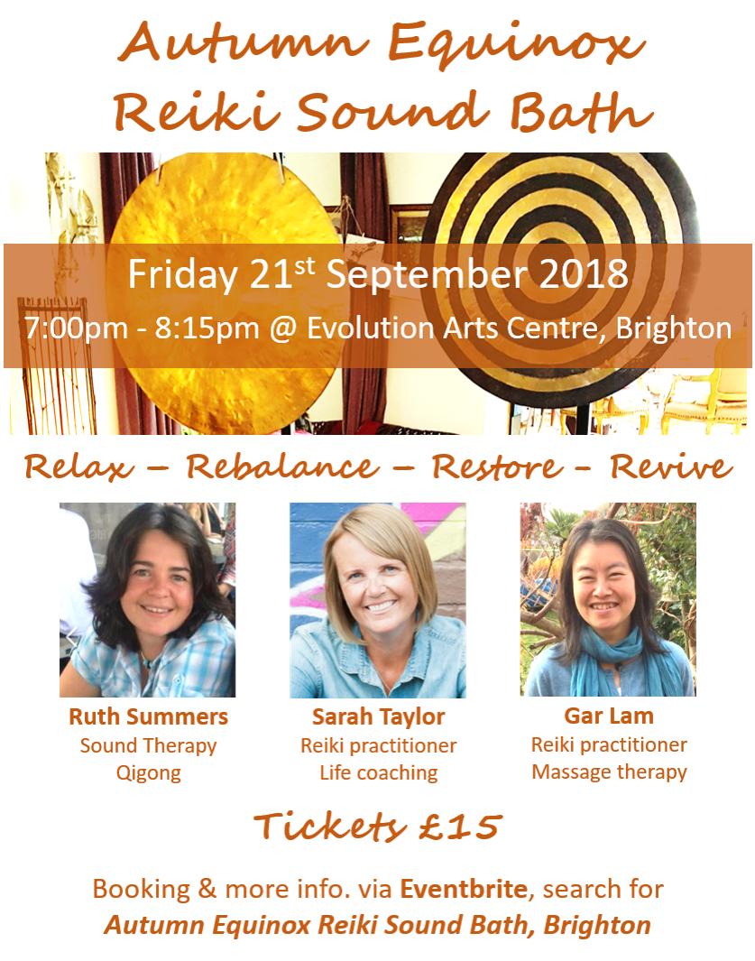 Reiki Sound Bath Sept 18.png