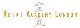 reiki_academy.jpg