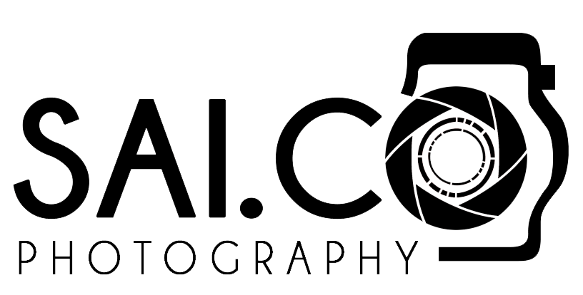 Sai.Co Photography