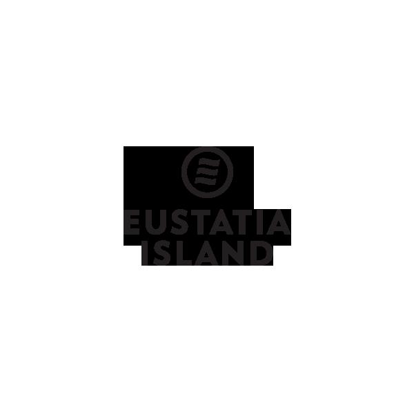 Tenderling-Website-Eustatia-Island-logo.png