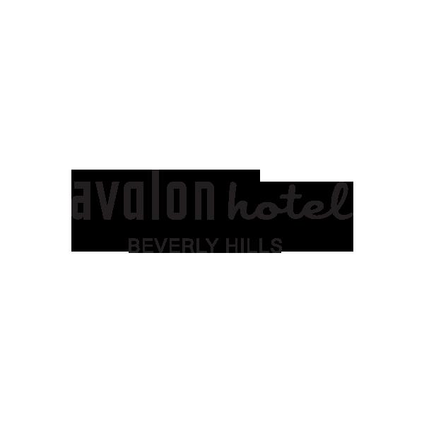 Tenderling-Website-Avalon-Hotel-logo.png