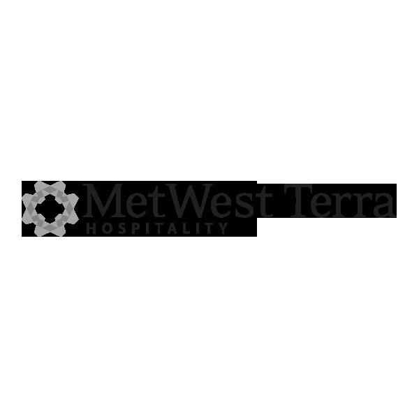 Tenderling-Website-MetWest-Terra-logo.png