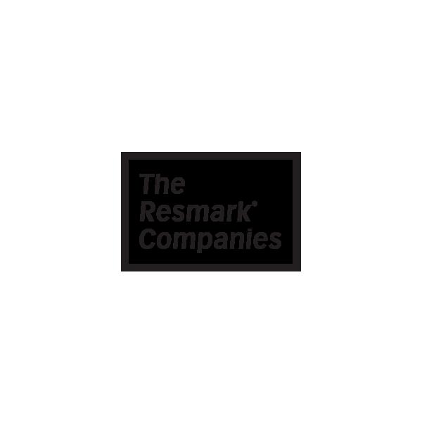 Tenderling-Website-Resmark-Companies-logo.png