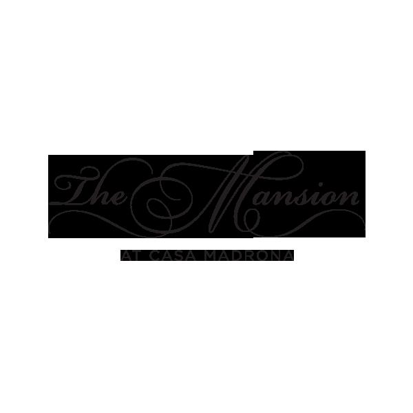 Tenderling-Website-The-Mansion-logo.png