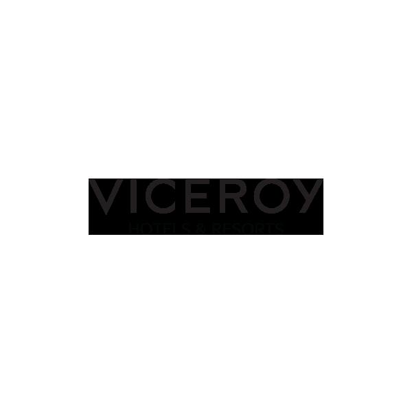 Tenderling-Website-Viceroy-Hotels-logo.png
