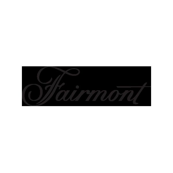 Tenderling-Website-Fairmont-logo.png