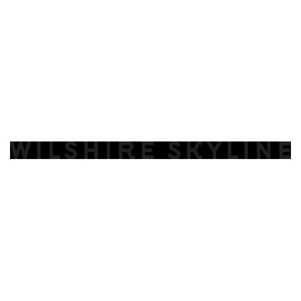 Tenderling-Website-Wilshire-Skyline-logo.png