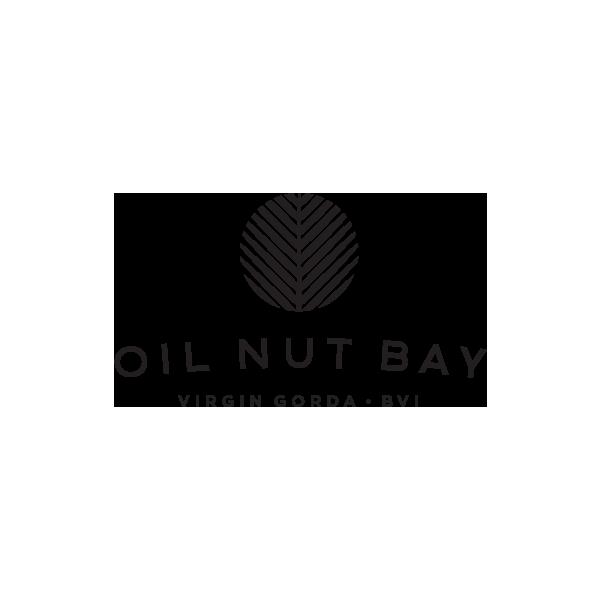 Tenderling-Website-Oil-Nut-Bay-2019-logo.png