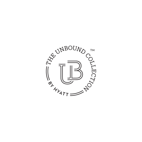 Tenderling-Website-Unbound-Hyatt-logo.png