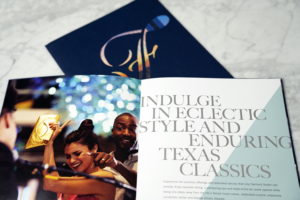 Tenderling-Fairmont-Austin-Branding-Brochure.jpg