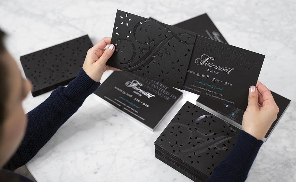 Tenderling-Fairmont-Austin-Branding-Opening.jpg
