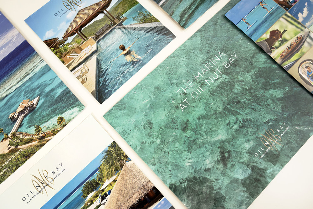 Tenderling-Design-Oil-Nut-Bay-Brochures.jpg