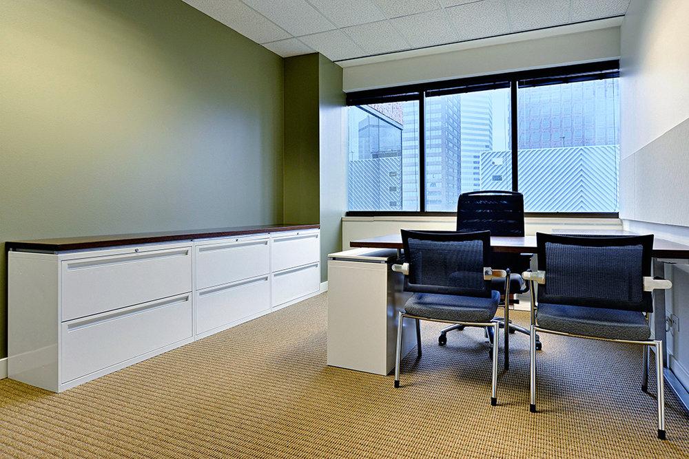 McDermott Interior Design Denver 0014.jpg