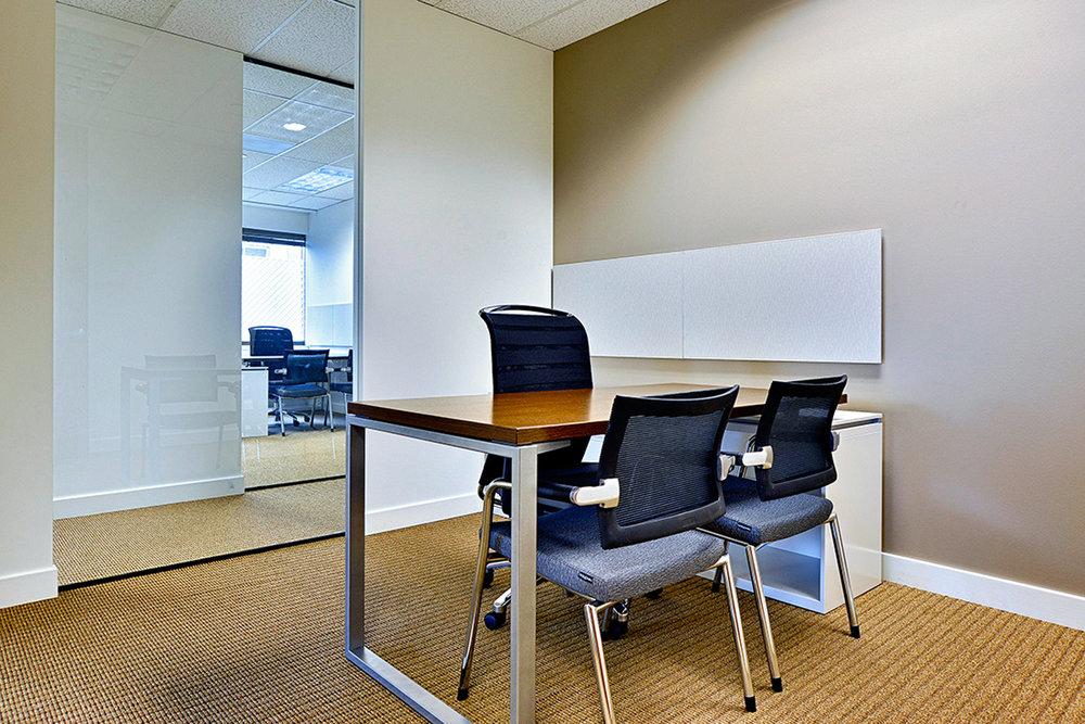 McDermott Interior Design Denver 0015.jpg