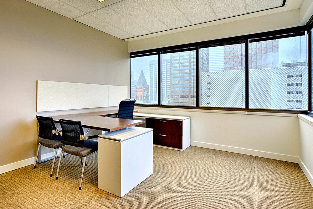 McDermott Interior Design Denver 0013.jpg