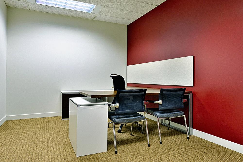 McDermott Interior Design Denver 0016.jpg