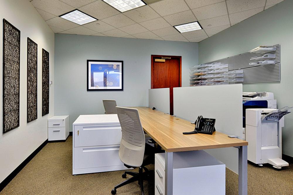 McDermott Interior Design Denver 0011.jpg