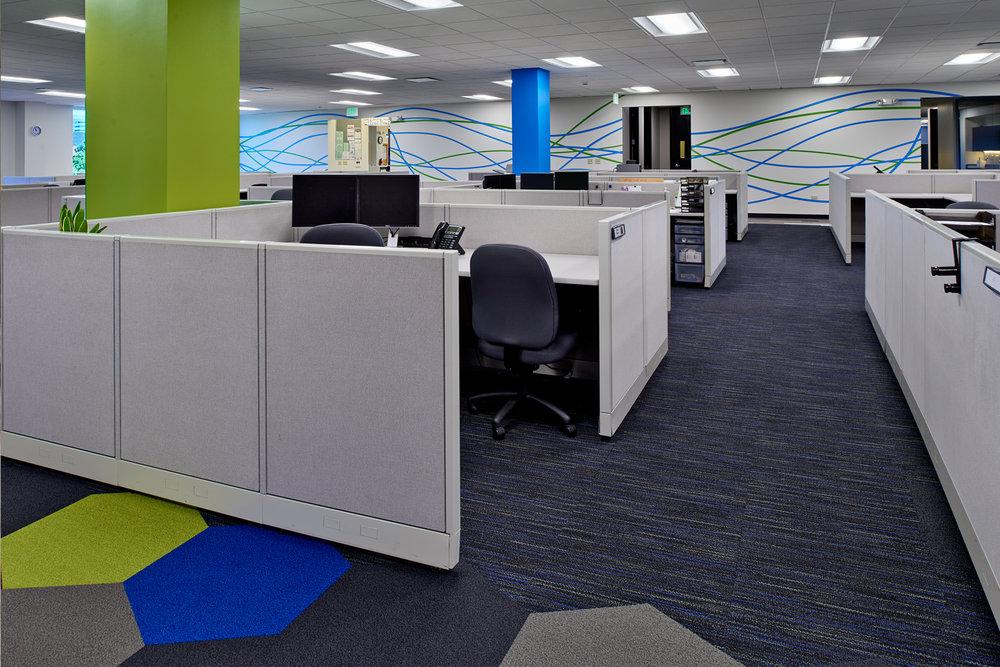 McDermott Interior Design Denver 00422.jpg