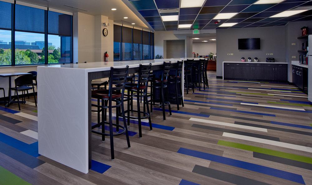 McDermott Interior Design Denver 0078.jpg