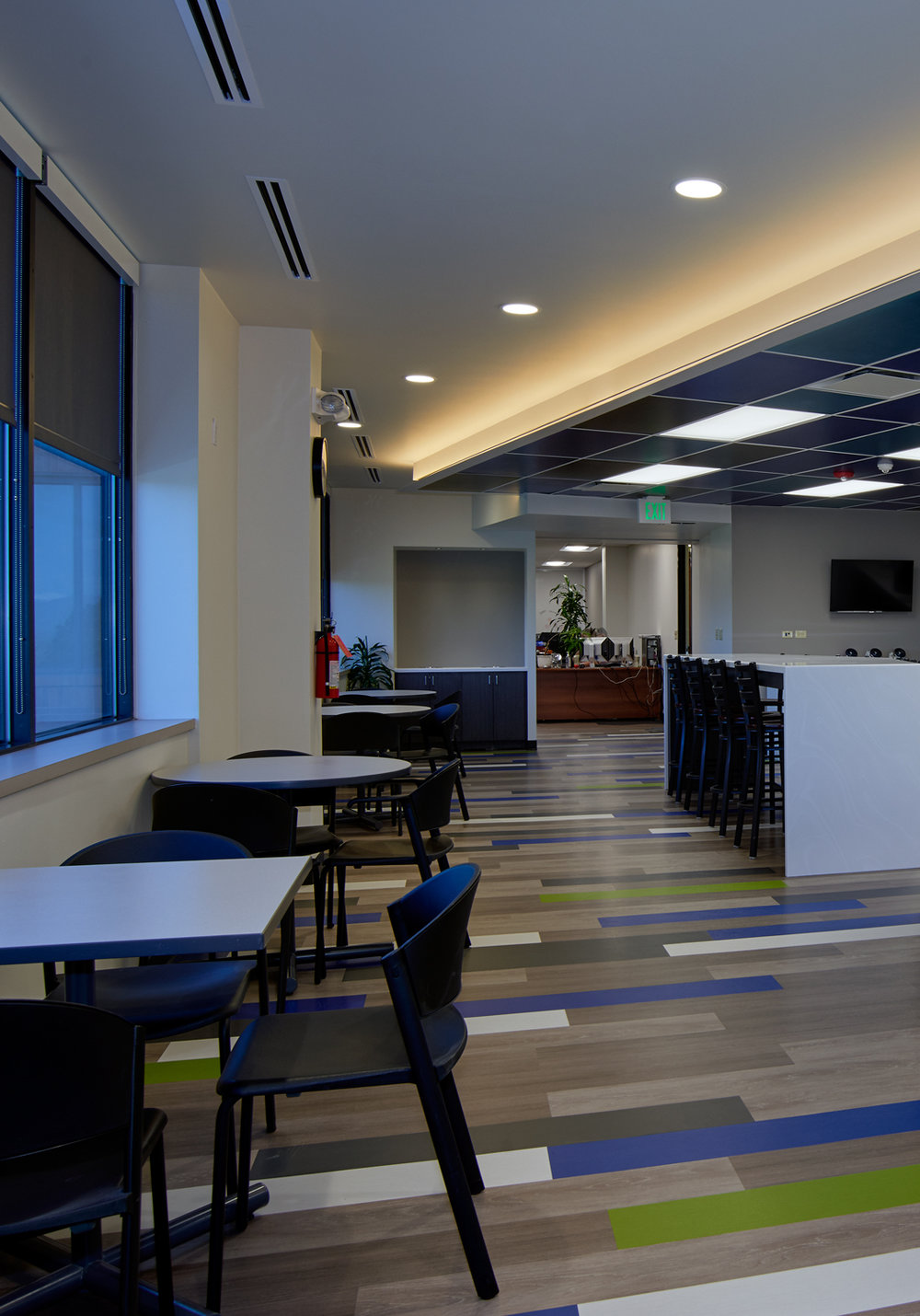 McDermott Interior Design Denver 0079.jpg